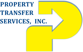 Property Transfer Services