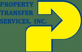 Property Transfer Services